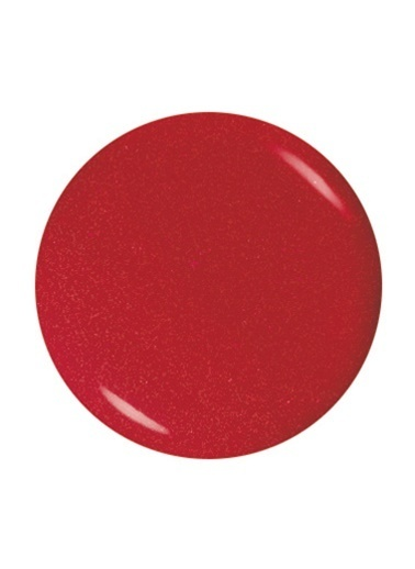 Shiseido Lacquer Rouge Rd501 Renkli